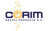 Corim Dental - Geldermalsen