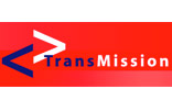 Trans Mission Transport